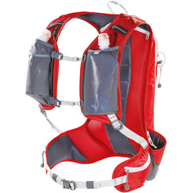 Ferrino X-Cross Sport Daypack 12l red